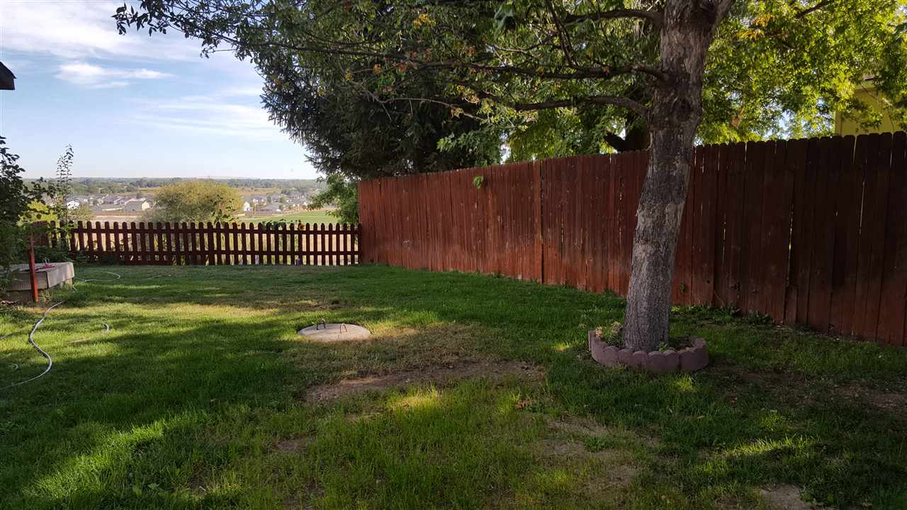 10629 Valley Hi Road, Middleton, ID 83644