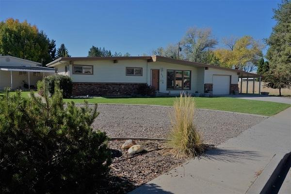 636 Grant Ave, Twin Falls, ID 83301