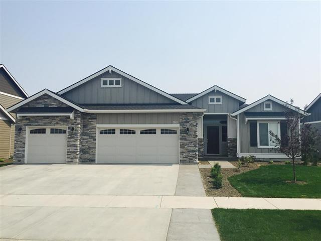 1088 N World Cup Ln, Eagle, ID 83616