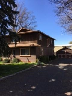150 4th Ave E, Wendell, ID 83355