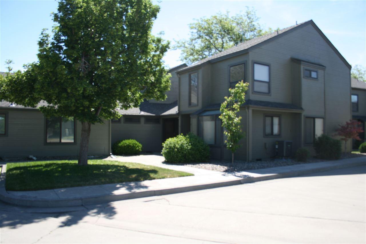 1995 E 8th N, Mountain Home, ID 83647
