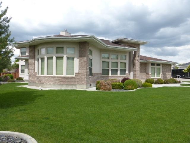 1907 Candleridge Drive, Twin Falls, ID 83301