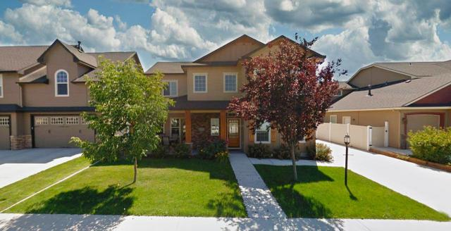 2615 W Wapoot Dr, Meridian, ID 83646