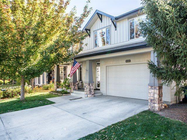 6103 E Gateway Ct, Boise, ID 83716