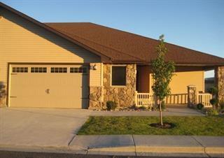805 Woodland Street, Rupert, ID 83350