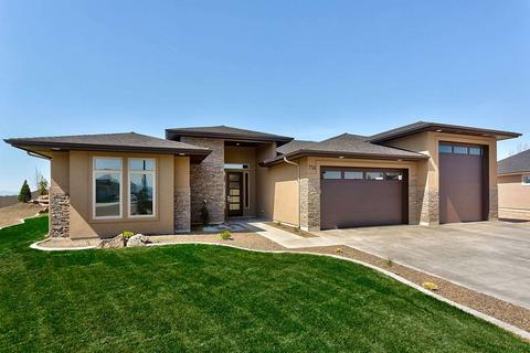 3856 S Lone Pine Ave, Meridian, ID 83642