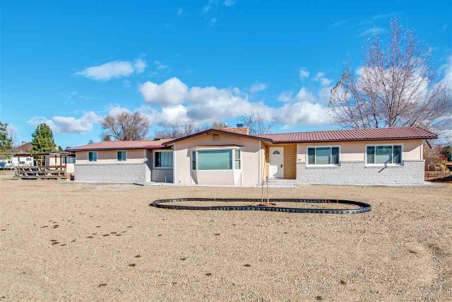 9724 Horseshoe Bend Rd, Boise, ID 83714