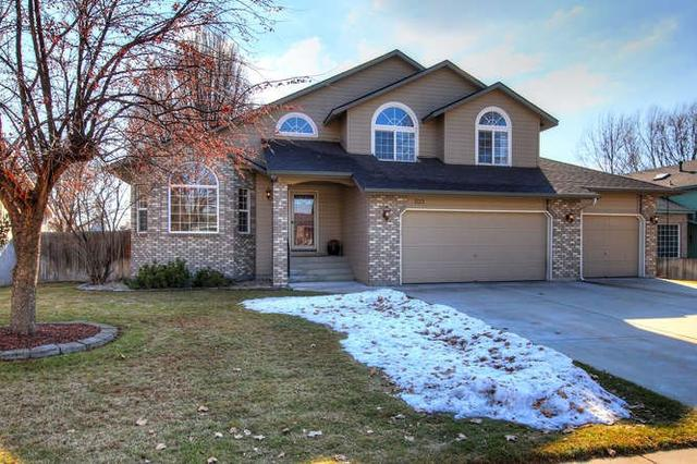 103 W Claire St, Meridian, ID 83646