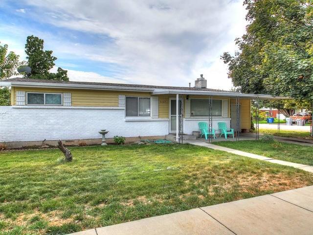 5107 Malad, Boise, ID 83705