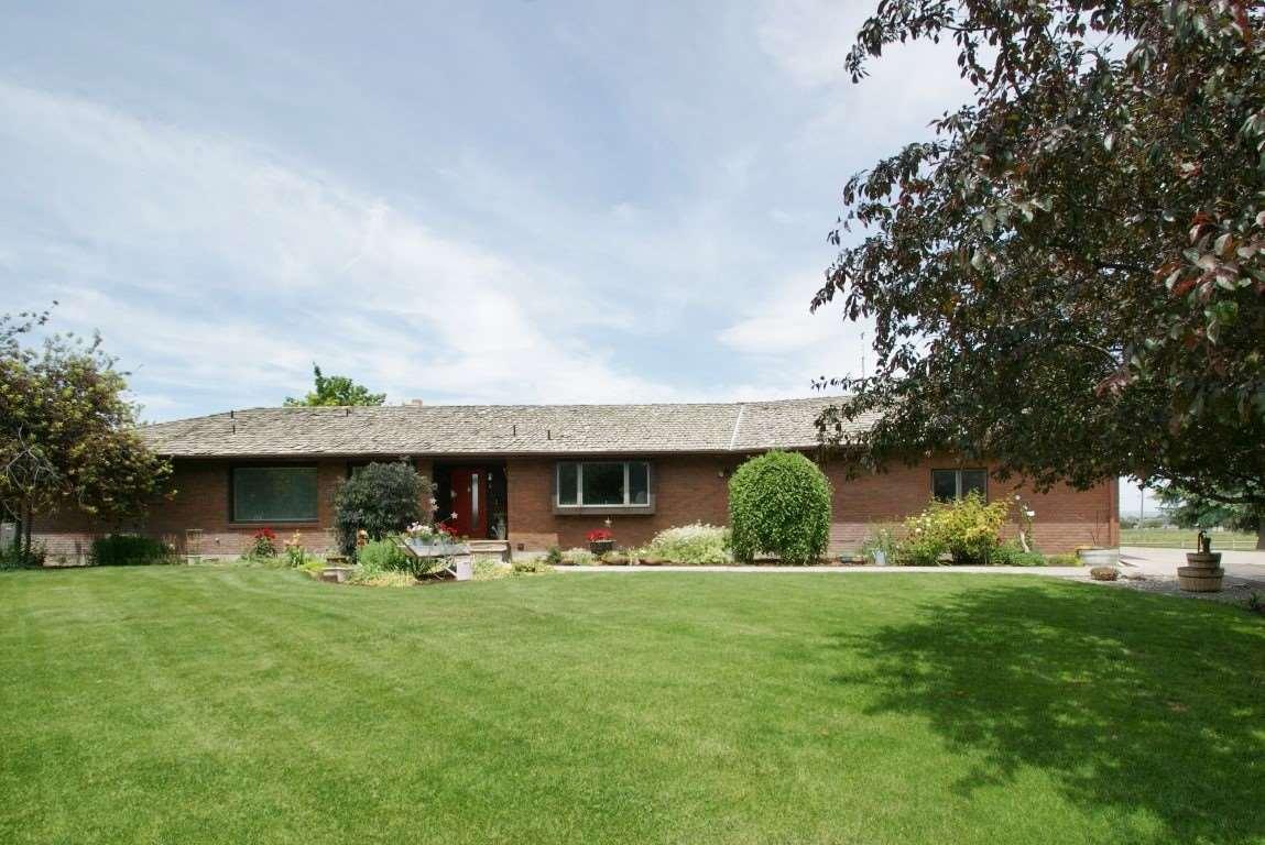 2512 Twin View Lane, Twin Falls, ID 83301