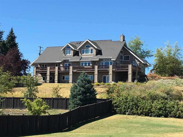 1870 Orchard, Moscow, ID 83843