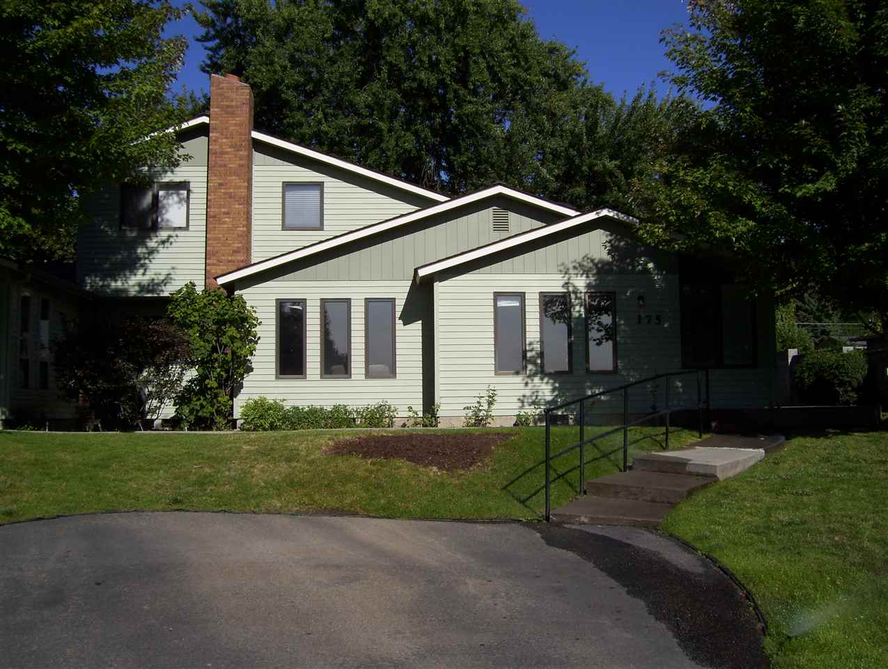 175 S 19th Street, Payette, ID 83661