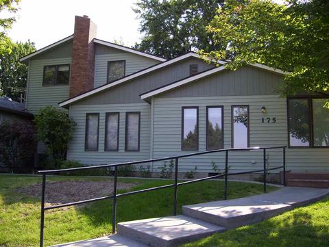 175 S 19th St, Payette, ID 83661
