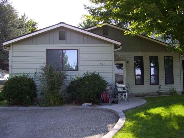 171 S 19th St, Payette, ID 83661