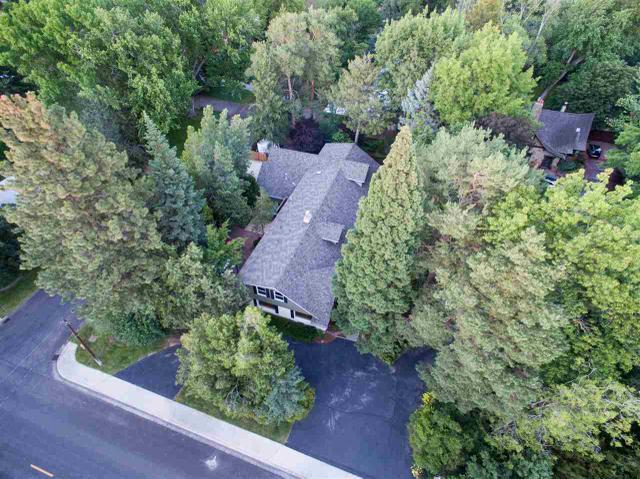 1400 S Shoshone St, Boise, ID 83705
