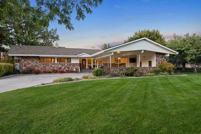 1000 E Greenwood Cir, Boise, ID 83706