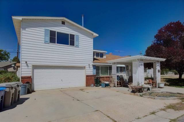 800 W Elwood Dr, Boise, ID 83706