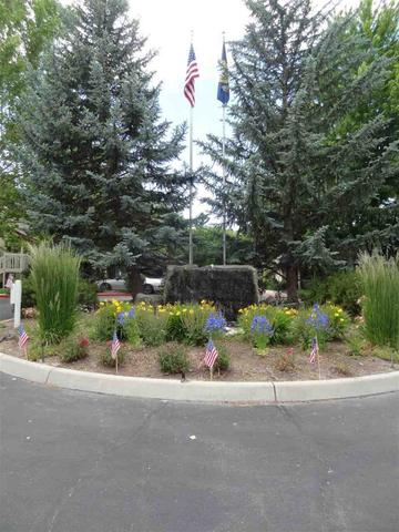 3757 S Gekeler Ln #188, Boise, ID 83706