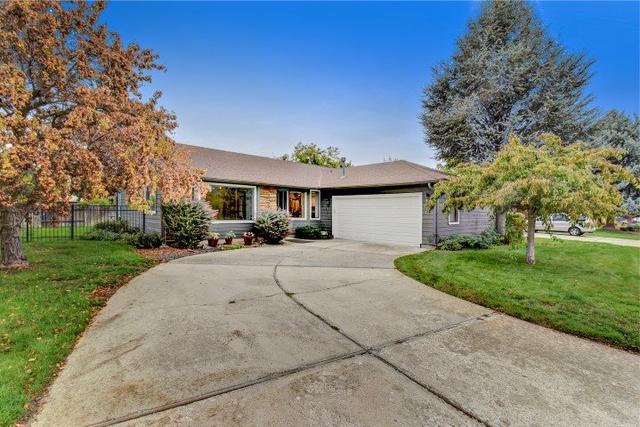 5173 W Bainbridge Dr, Boise, ID 83703