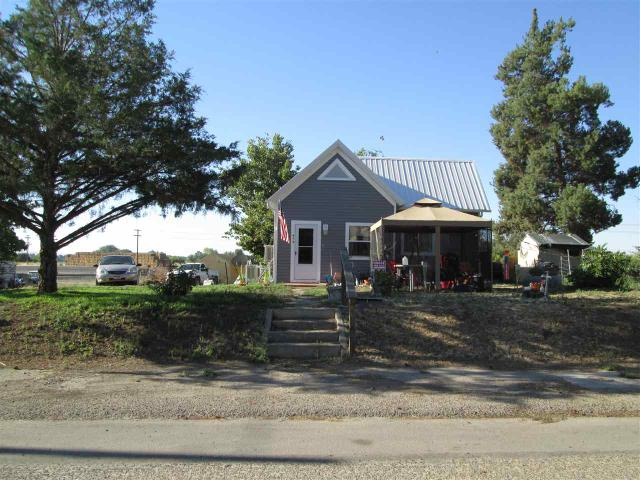 619 W Commercial, Weiser, ID 83672