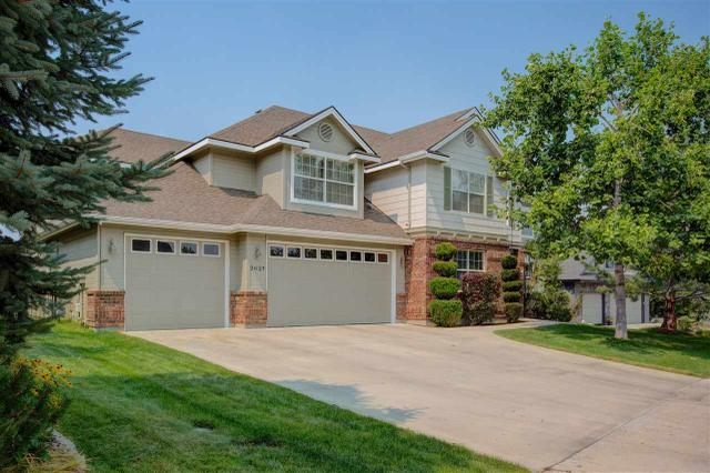 2621 S Mayflower Way, Boise, ID 83709