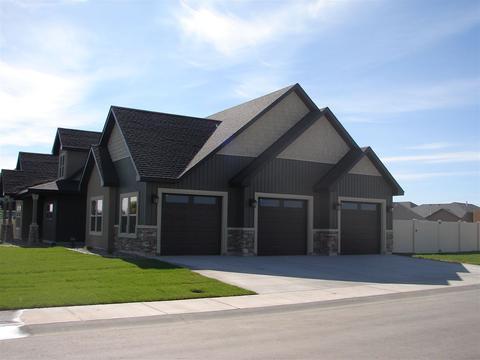 597 Federation Rd, Twin Falls, ID 83301