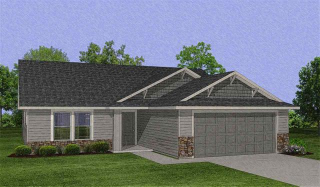2731 Dogwood Ave, Fruitland, ID 83619