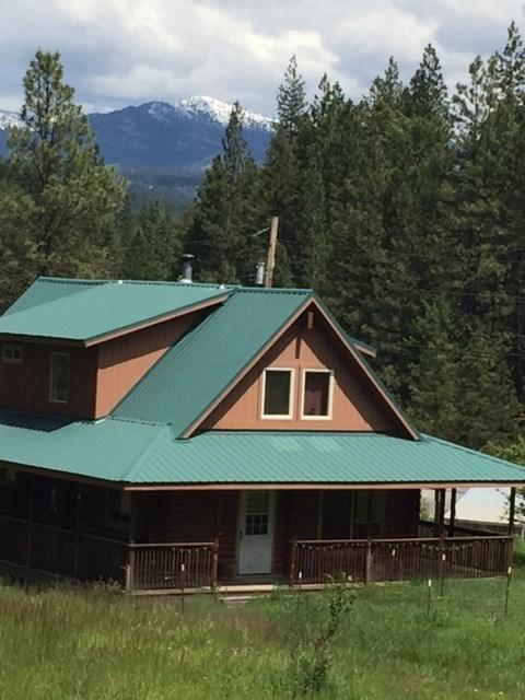 22 Castle Mountain Dr, Garden Valley, ID 83622