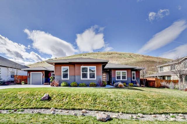 4105 W Deer Path Dr, Boise, ID 83714