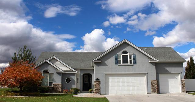 944 Misty Meadows Trl, Twin Falls, ID 83301