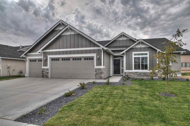 169 Canyon Crest Dr, Twin Falls, ID 83301
