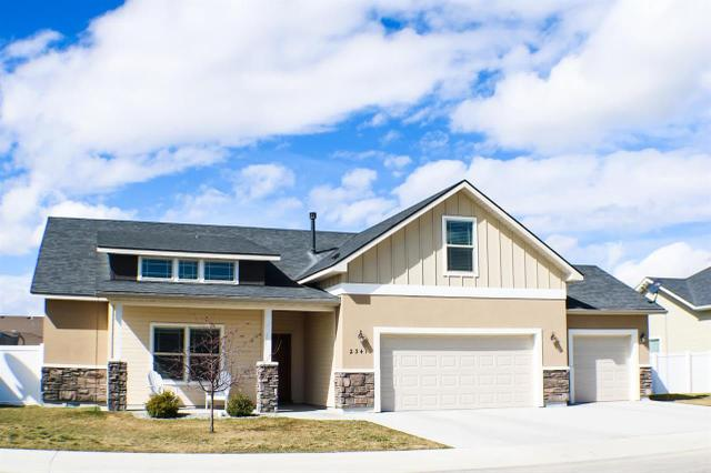 2341 Independence St, Twin Falls, ID 83301