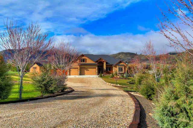 18 Mores Creek Rim Rd, Boise, ID 83716