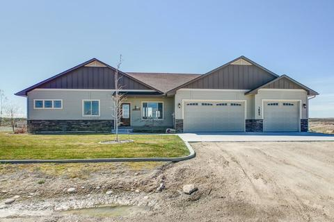 3885 Vista Ridge Ln, New Plymouth, ID 83655