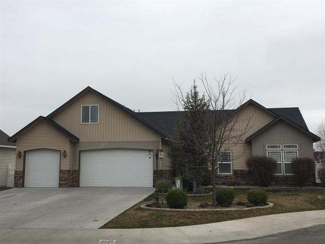 2785 Suncrest Cir, Twin Falls, ID 83301