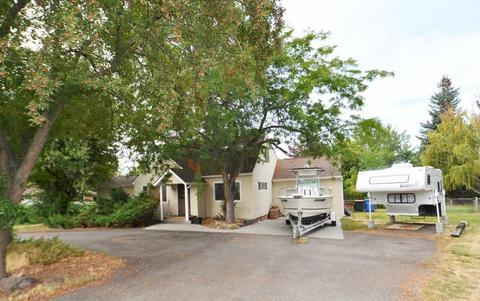 278 Caswell Ave W, Twin Falls, ID 83301