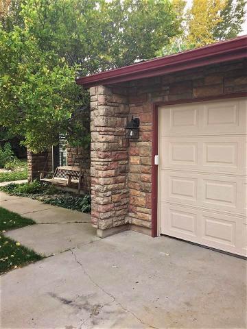 2033 NE Summerwind Dr, Mountain Home, ID 83647