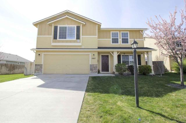 17837 Mud Springs Ave, Nampa, ID 83687