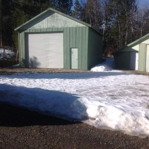 3 Blue Spruce Ct, Cascade, ID 83611