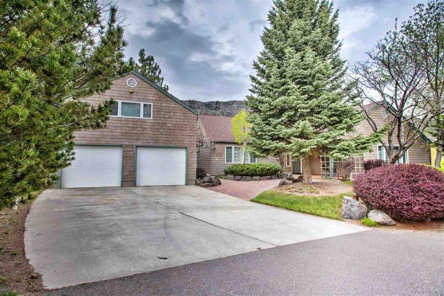803 River View Dr, Twin Falls, ID 83301