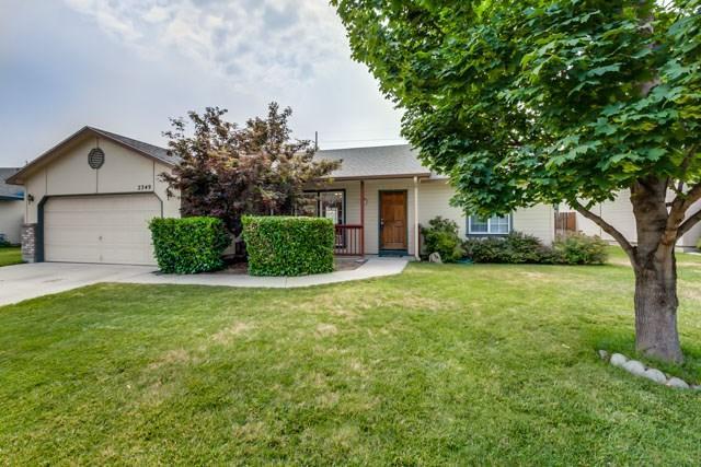 2349 E Oakridge St, Boise, ID 83716