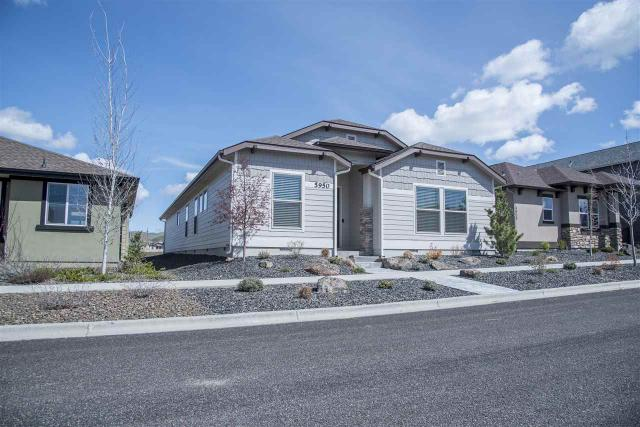 35 Homes for Sale in Garden City ID Garden City Real Estate