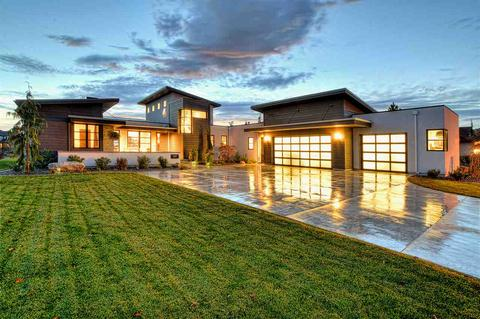 Image result for trent steffler boise real estate images