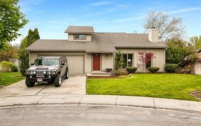 292 S Oakhurst Way, Boise, ID 83709