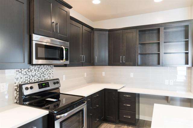 3704 N Anfield Ave, Meridian, ID 83646