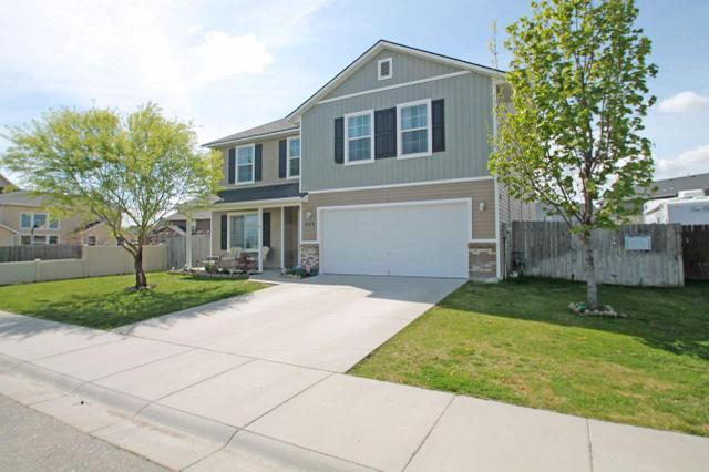 523 W Treehouse Way, Kuna, ID 83634