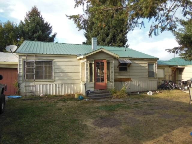 218 Katherine Ave, New Meadows, ID 83654