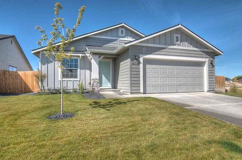 987 Ione Ave, Middleton, ID 83644
