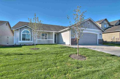 988 Ione Ave, Middleton, ID 83644