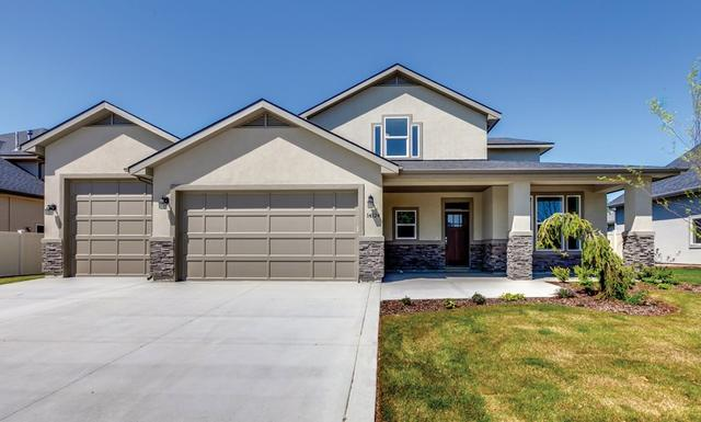 14124 W Canyon Creek St, Boise, ID 83713
